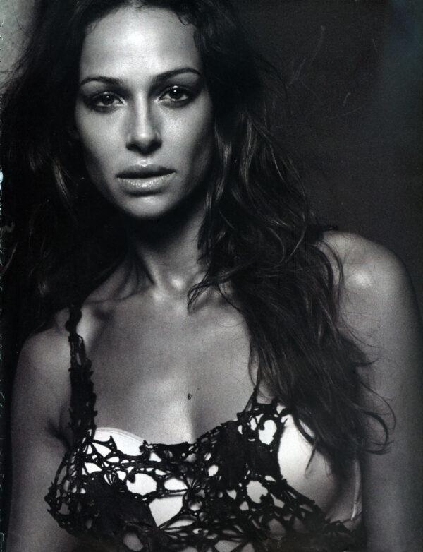 Eva Gonzalez
