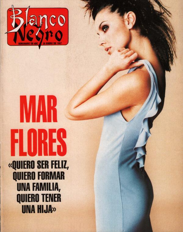 Mar Flores