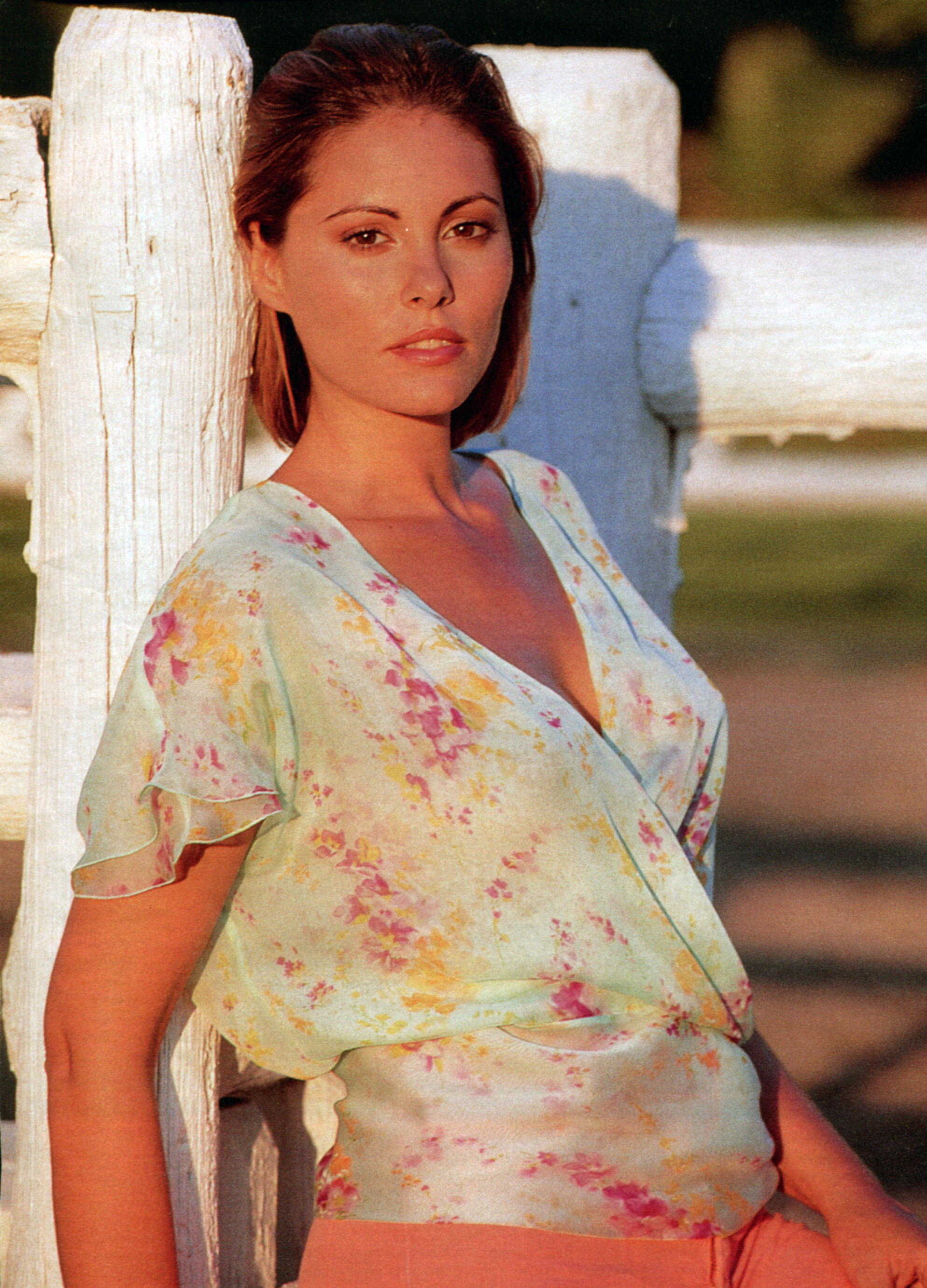 Raquel Rodriguez