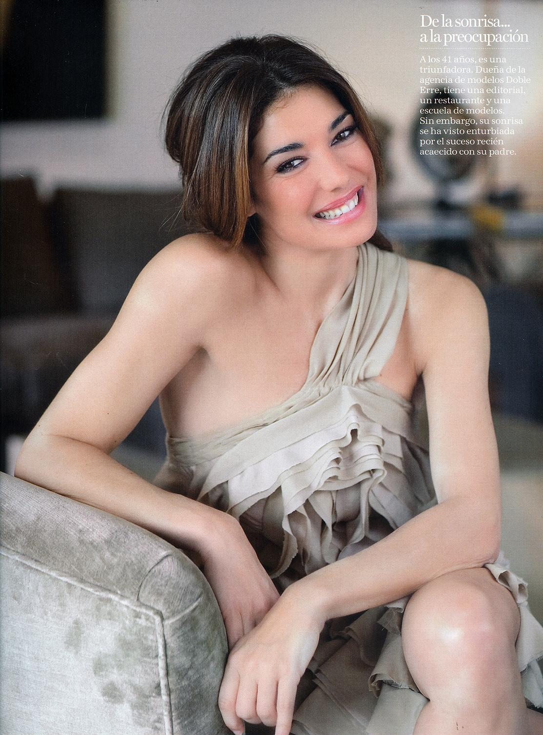 Raquel Revuelta